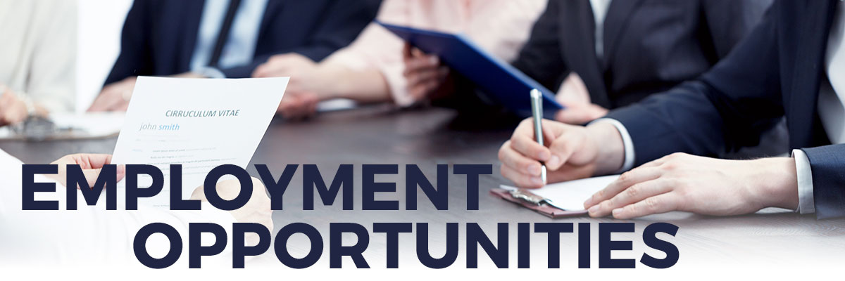 employment-opportunity-banner
