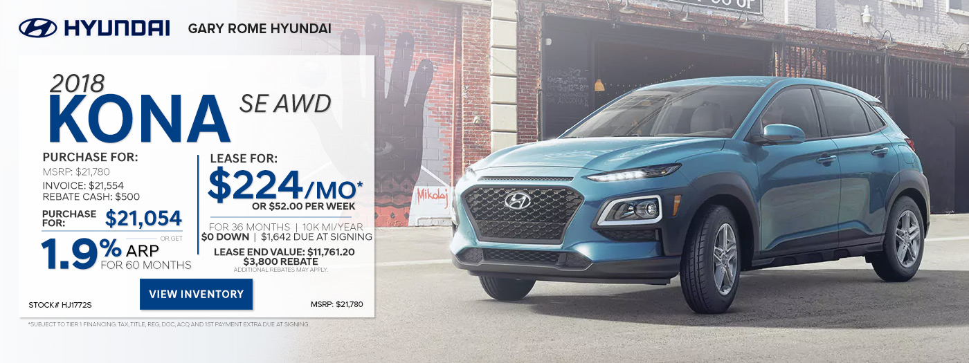 Hyundais for Sale in Northampton, MA, and Surrounding Areas