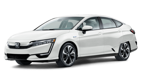 Honda Memorial Day Sale 2017 >> New Used Honda Dealership In Cleveland Heights Oh