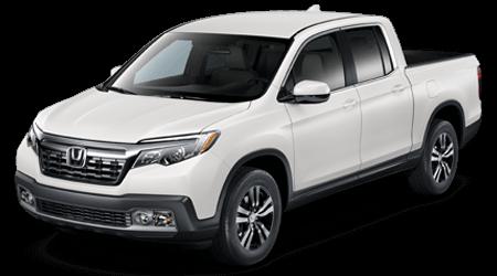Honda Dealers Cleveland >> New Used Honda Dealership In Cleveland Heights Oh Motorcars Honda