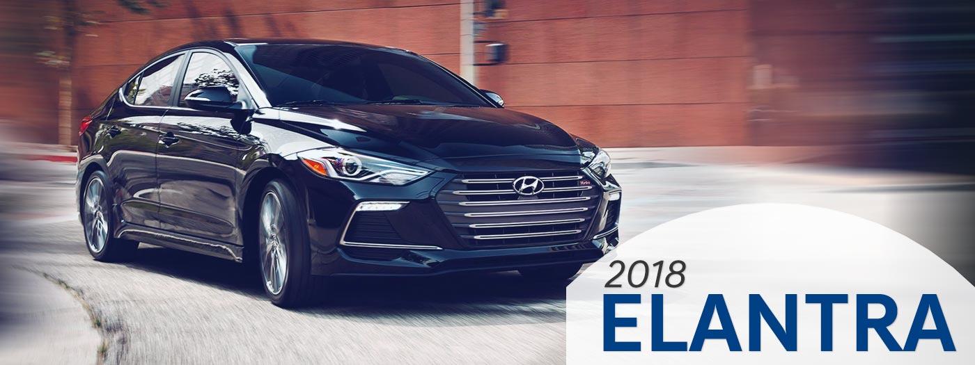 Gary Rome Hyundai New Hyundai Dealership In Holyoke Ma 01040
