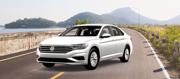 Young Volkswagen Inc is a Easton Volkswagen dealer and a new car and
